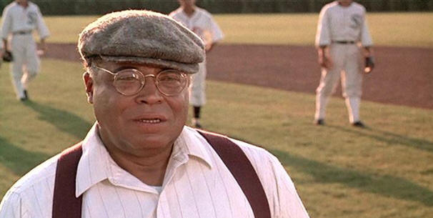 james-of-earl-jones-field-of-dreams