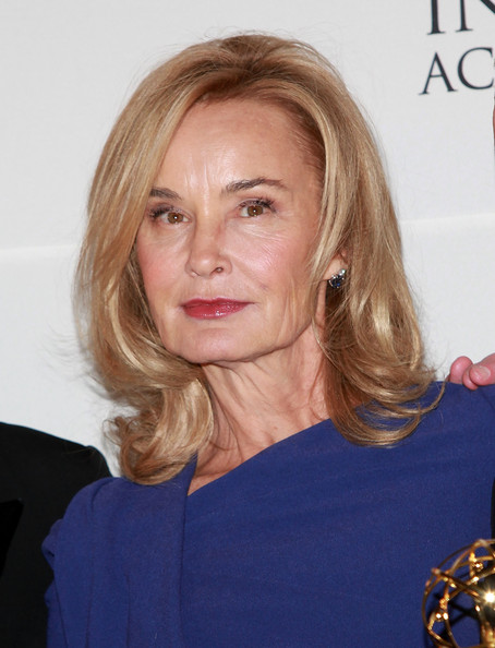 Jessica+Lange+40th+International+Emmy+Awards+EZd6Gc4Jjb1l
