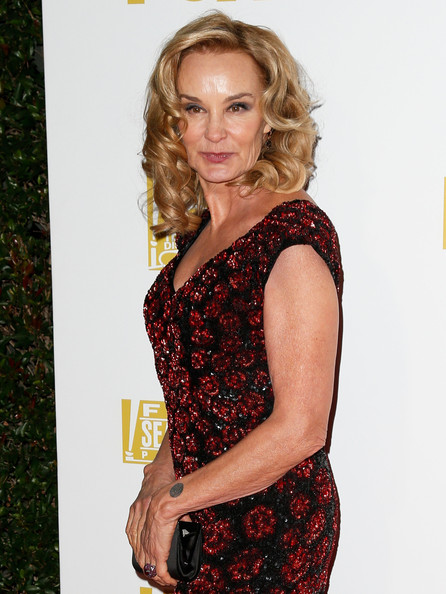 Jessica+Lange+Fox+Searchlight+2013+Golden+RTmbp1Mh0Tvl