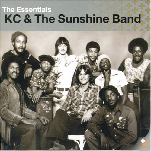 kc___the_sunshine_band[1]