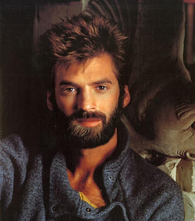 Kenny-Loggins-hair