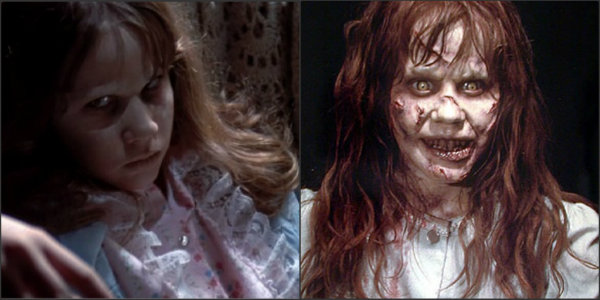 linda-blair-the-exorcist-main