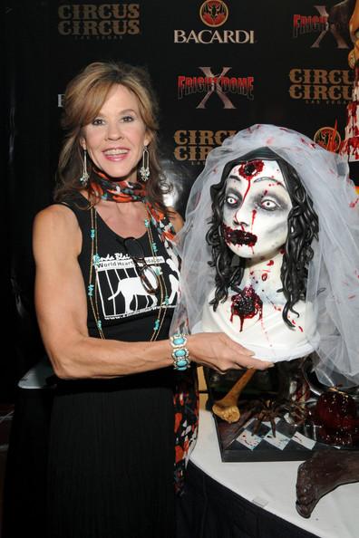 Linda+Blair+Elvira+Linda+Blair+Fright+Dome+85_wxvpJeCCl