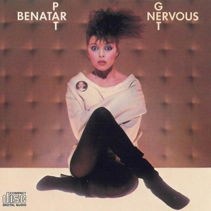 pat_benatar-get_nervous-frontal