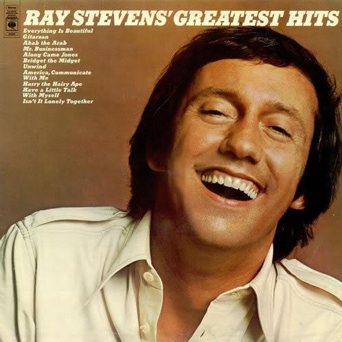 Ray_Stevens