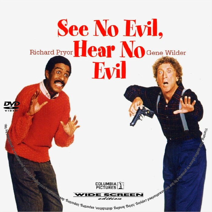 See_no_evil_hear_no_evil_r0_english_cstm_ferl