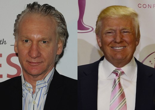trump-demands-$5-million