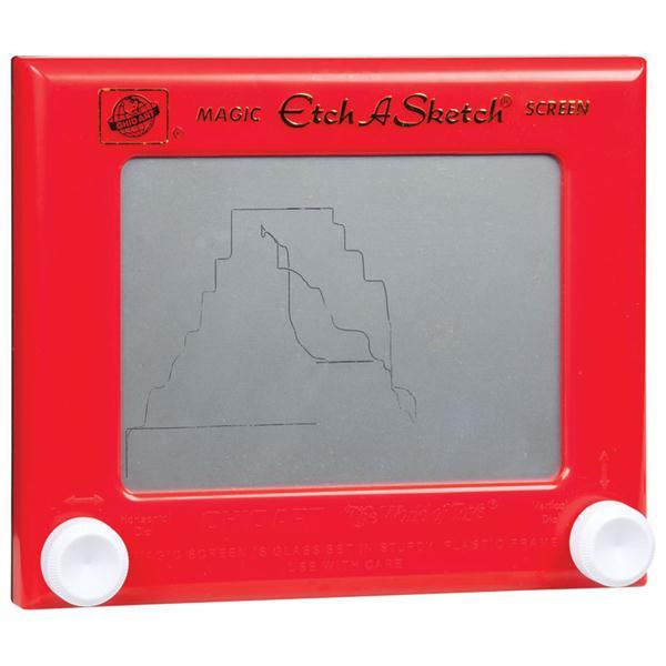 074532-20121017061039-ohio-art-etch-a-sketch