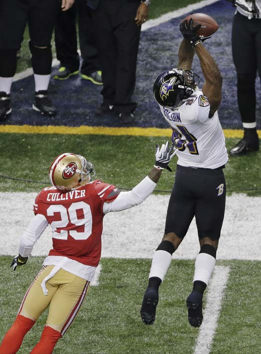 130203-sb-boldin-catch