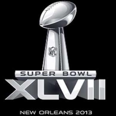 2013-Super-Bowl-Betting-Line-Ravens-vs-49ers-012012L