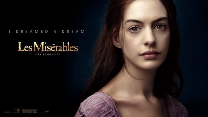 anne-hathaway-les-miserables-HD