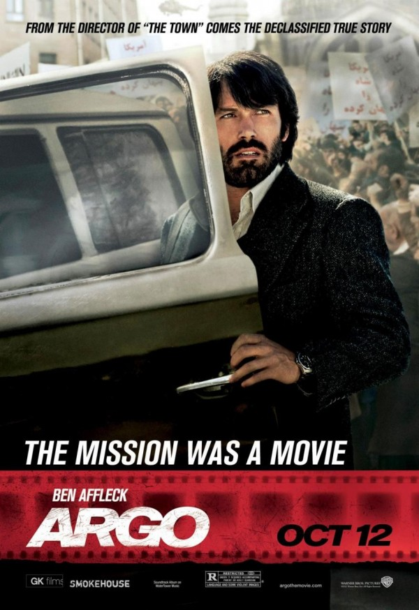 Ben-Affleck-in-Argo-2012-Movie-Poster-600x874