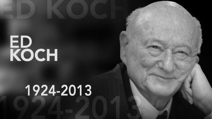 Ed-Koch-Photo_jpeg