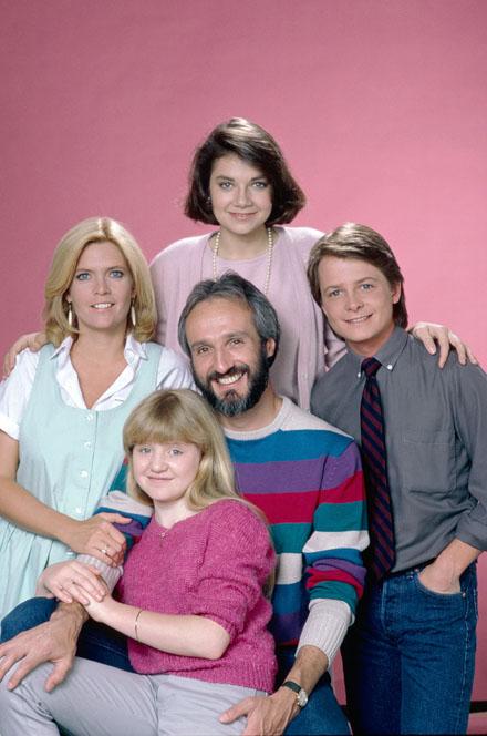 Family-Ties-tv-03