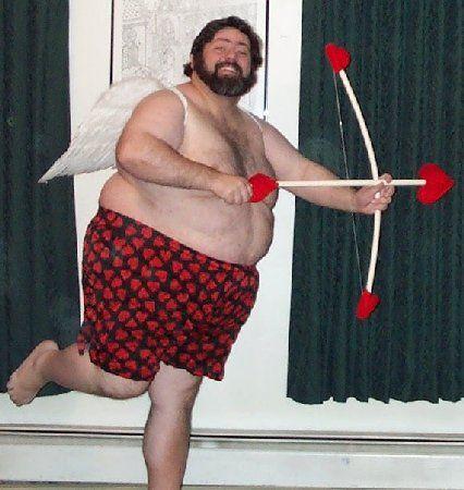 funny-cupid