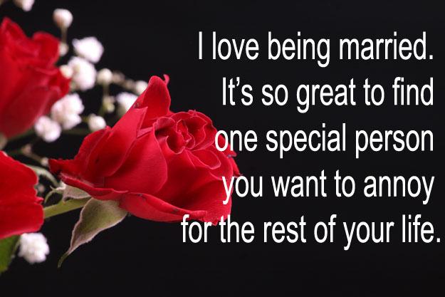 Funny-Valentines-Day-7