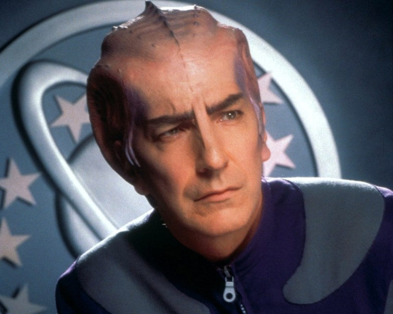Galaxy-Quest-Wallpaper-galaxy-quest-8509487-1280-1024