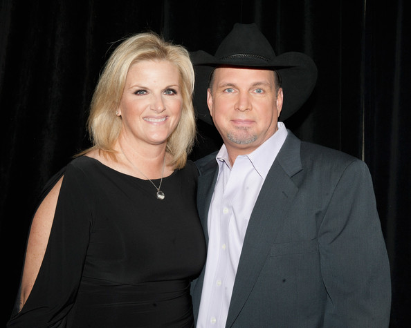 Garth+Brooks+2012+Country+Music+Hall+Fame+2E_tIdrD1rUl