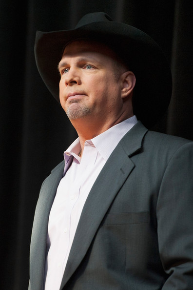 Garth+Brooks+2012+Country+Music+Hall+Fame+zDaRwzHzt9hl