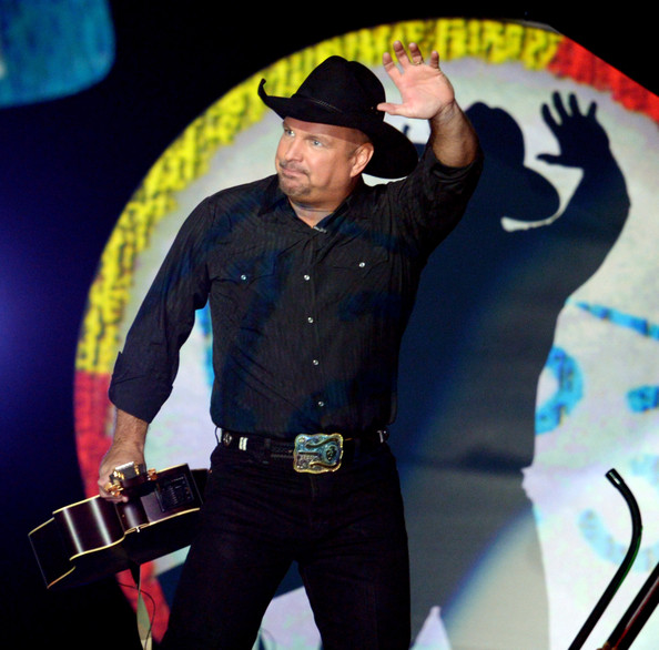 Garth+Brooks+CBS+Teacher+Rock+Special+Live+icJDLH8elOhl