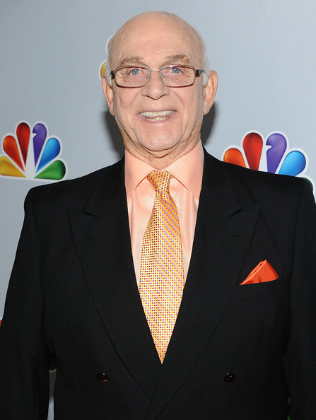 Gavin+MacLeod+NBC+Betty+White+90th+Birthday+j47HzxeMvWil