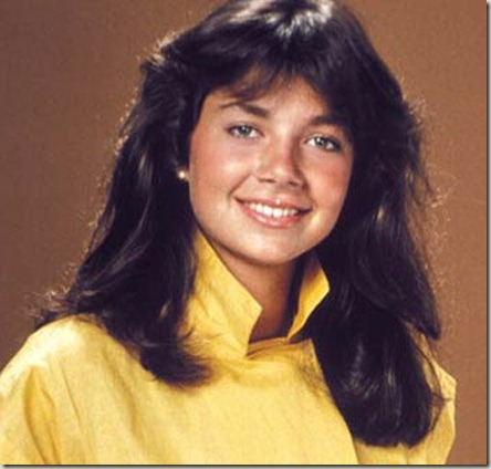 Justine-Bateman-family-ties_thumb1