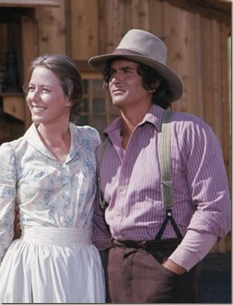 karen-grassle-and-michael-landon-in-little-house-on-the-prairie2_thumb