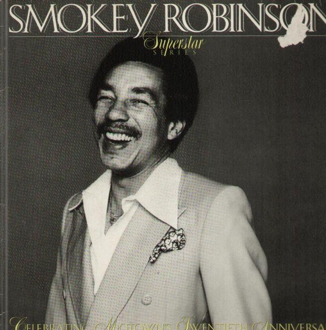 smokey_robinson-motown_superstar_series