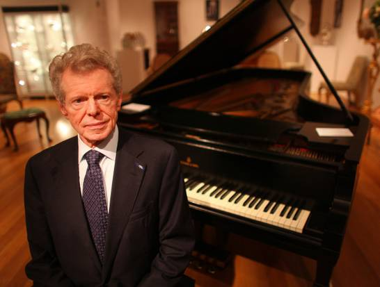 VAN_CLIBURN_CANCER