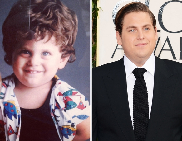 030113-jonah-hill-before-fame_gallery_main