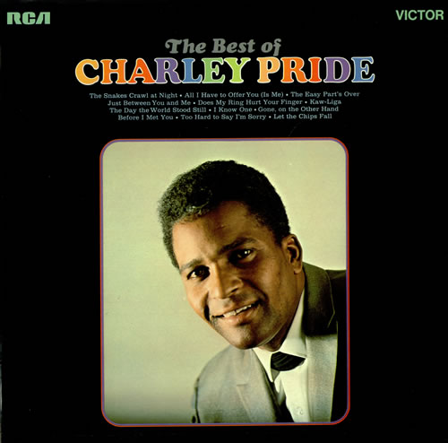 Charley-Pride-The-Best-Of-Charl-494835
