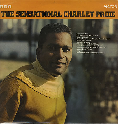 Charley-Pride-The-Sensational-C-329227