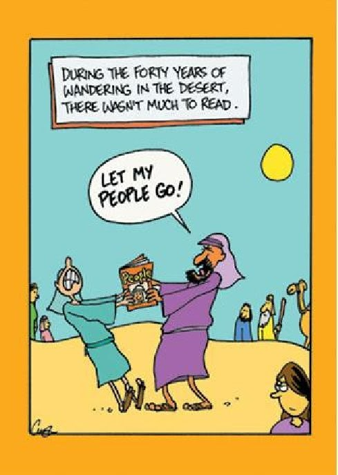 church humor-2