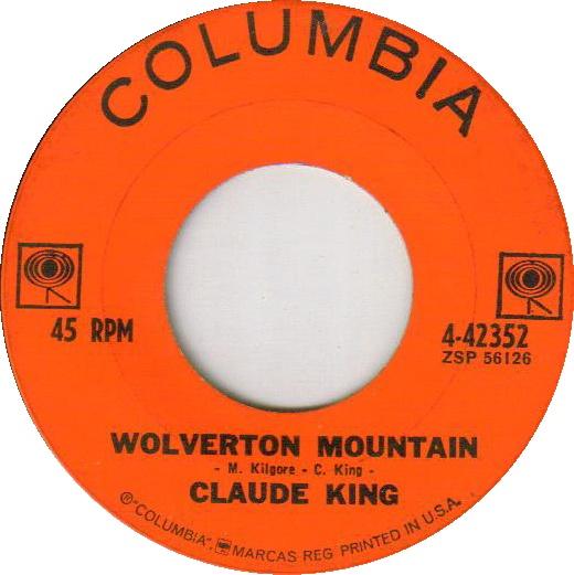 claude-king-wolverton-mountain-1962-5