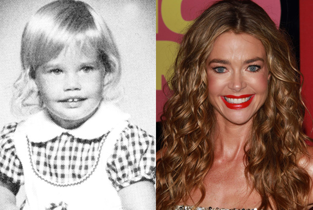 denise-richards-baby-red-carpet-2012-photo-split