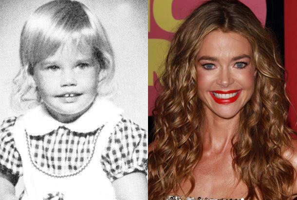 denise-richards-baby-red-carpet-2012-photo-split