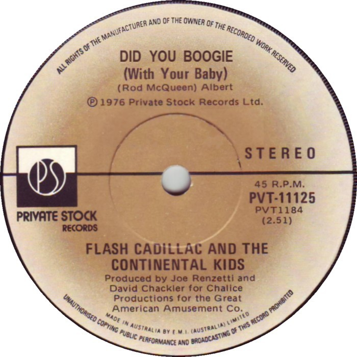 flash-cadillac-and-the-continental-kids-did-you-boogie-with-your-baby-private-stock-2