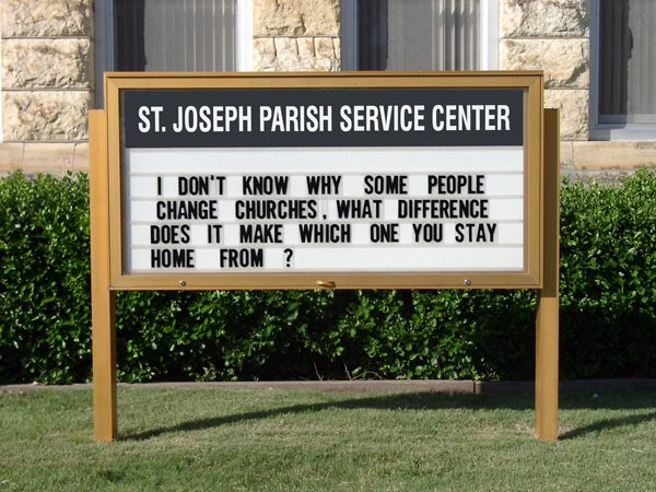 Funny-Church-Signs-profile