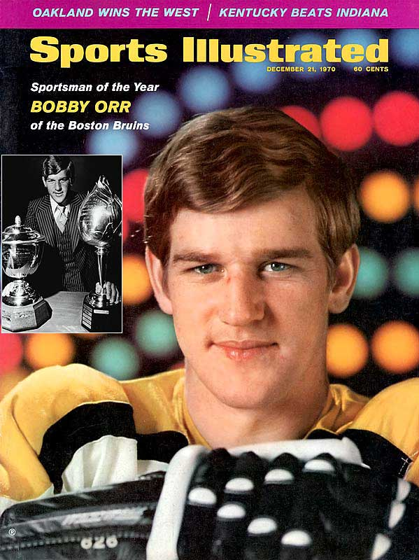 how-much-is-bobby-orr-worth