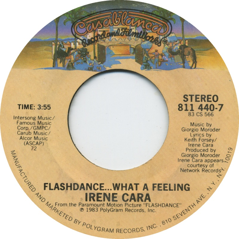 irene-cara-flashdance-what-a-feeling-1983