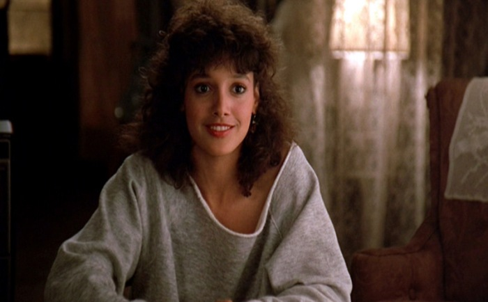 jennifer-beals-flashdance