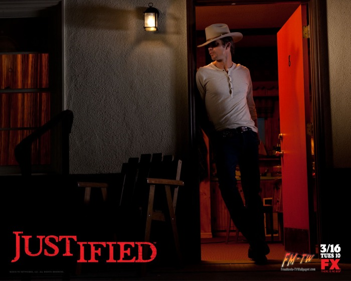 Justified-03