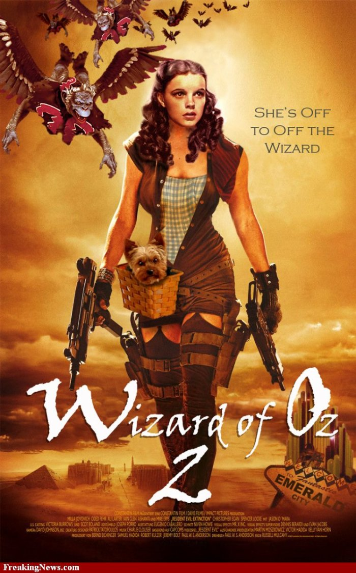Off-to-Off-the-Wizard-o-Oz--61346