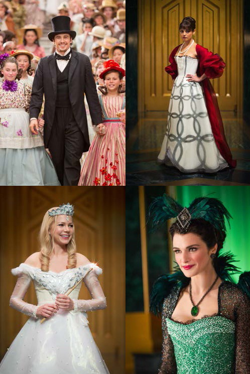 Oz-The-Great-and-Powerful-Costumes