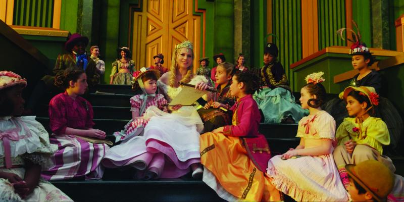 oz-the-great-and-powerful-michelle-williams
