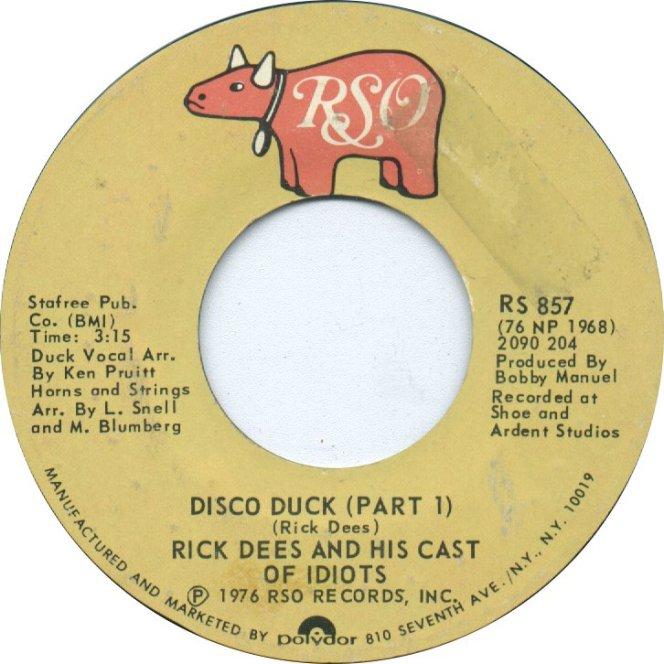 rick-dees-and-his-cast-of-idiots-disco-duck-part-i-1976