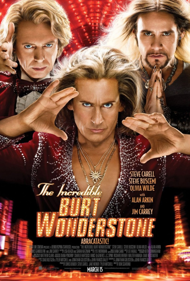 The-Incredible-Burt-Wonderstone-Poster5