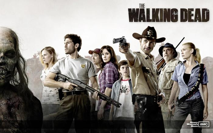 TheWalkingDead_Wallpaper_01