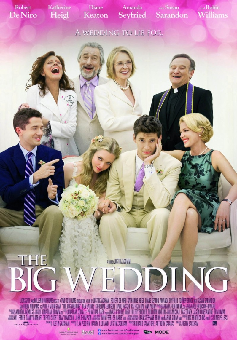 big_wedding_ver2_xlg