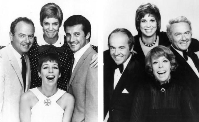 Carol_Burnett_show_cast_1977